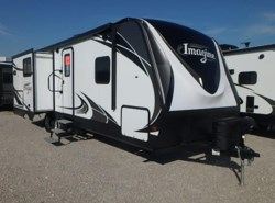New 2017  Grand Design Imagine 2650RK by Grand Design from McClain's RV Superstore in Corinth, TX