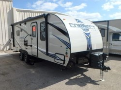 New 2017  K-Z Connect Lite 231RL by K-Z from McClain's RV Rockwall in Rockwall, TX