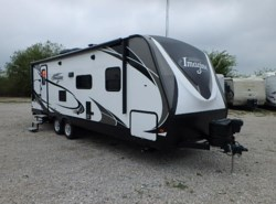 New 2017  Grand Design Imagine 2600RB by Grand Design from McClain's RV Superstore in Corinth, TX