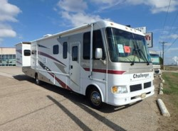 Used 2006  Damon Challenger 384 by Damon from McClain's RV Rockwall in Rockwall, TX