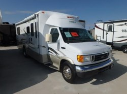 Used 2006  Itasca Cambria 26A by Itasca from McClain's RV Rockwall in Rockwall, TX
