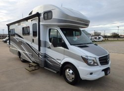 New 2017  Winnebago View WM524V by Winnebago from McClain's RV Rockwall in Rockwall, TX