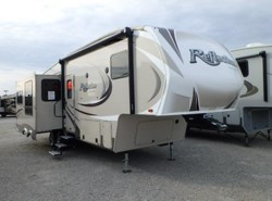 Used 2015  Grand Design Reflection 303RLS by Grand Design from McClain's RV Rockwall in Rockwall, TX