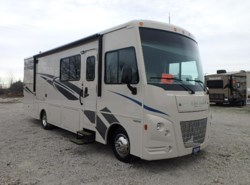 New 2017 Winnebago Vista WFE29VE available in Rockwall, Texas
