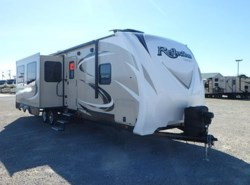 New 2017  Grand Design Reflection 312BHTS by Grand Design from McClain's RV Rockwall in Rockwall, TX