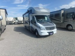 New 2018 Winnebago View 24J available in Rockwall, Texas