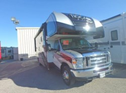 Used 2011 Fleetwood Tioga Ranger 28Z available in Rockwall, Texas