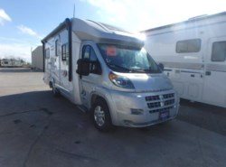 New 2018 Winnebago Trend 23L available in Rockwall, Texas