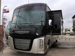 New 2018 Winnebago Sightseer 36Z available in Rockwall, Texas