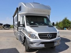 New 2019 Winnebago View 24V available in Rockwall, Texas