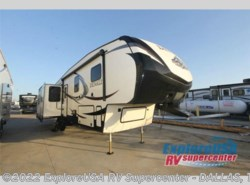 New 2016  Dutchmen Denali 316RES by Dutchmen from ExploreUSA RV Supercenter - MESQUITE, TX in Mesquite, TX