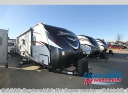 New 2016  Heartland RV North Trail  28DBSS King by Heartland RV from ExploreUSA RV Supercenter - MESQUITE, TX in Mesquite, TX
