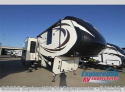 New 2016  Vanleigh Vilano 325RL by Vanleigh from ExploreUSA RV Supercenter - MESQUITE, TX in Mesquite, TX