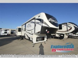 New 2016 Heartland RV Big Country 3950 FB available in Mesquite, Texas