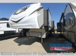 New 2017  CrossRoads Rezerve RFZ28RL by CrossRoads from ExploreUSA RV Supercenter - MESQUITE, TX in Mesquite, TX