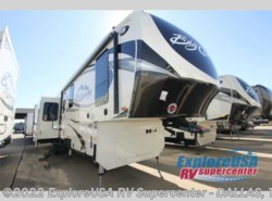 New 2017  Heartland RV Big Country 4010 RD by Heartland RV from ExploreUSA RV Supercenter - MESQUITE, TX in Mesquite, TX