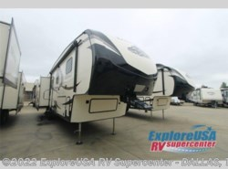 New 2017  Dutchmen Denali 335RLK by Dutchmen from ExploreUSA RV Supercenter - MESQUITE, TX in Mesquite, TX
