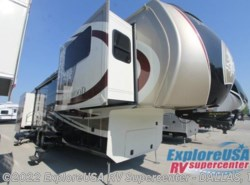 New 2016  Redwood Residential Vehicles Redwood 39FL by Redwood Residential Vehicles from ExploreUSA RV Supercenter - MESQUITE, TX in Mesquite, TX