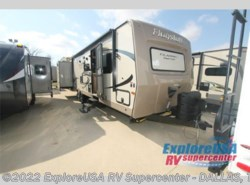 New 2016  Forest River Flagstaff Classic Super Lite 832BHDS by Forest River from ExploreUSA RV Supercenter - MESQUITE, TX in Mesquite, TX