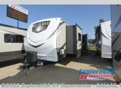 New 2017  CrossRoads Rezerve RTZ34RL by CrossRoads from ExploreUSA RV Supercenter - MESQUITE, TX in Mesquite, TX