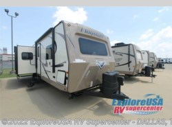 New 2017  Forest River Flagstaff Super Lite 29KSWS by Forest River from ExploreUSA RV Supercenter - MESQUITE, TX in Mesquite, TX