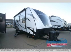 New 2017  Dutchmen Kodiak Ultimate 230RBSL by Dutchmen from ExploreUSA RV Supercenter - MESQUITE, TX in Mesquite, TX