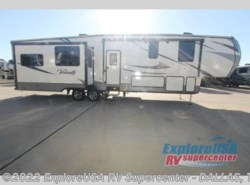 New 2017  CrossRoads Volante 3801MD by CrossRoads from ExploreUSA RV Supercenter - MESQUITE, TX in Mesquite, TX