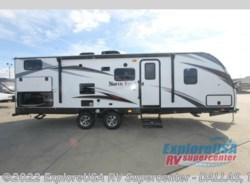 New 2017  Heartland RV North Trail  26DBSS King by Heartland RV from ExploreUSA RV Supercenter - MESQUITE, TX in Mesquite, TX
