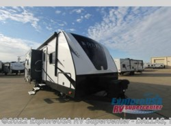 New 2017  Dutchmen Kodiak Ultimate 279RBSL by Dutchmen from ExploreUSA RV Supercenter - MESQUITE, TX in Mesquite, TX