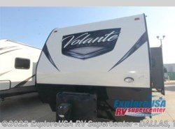 New 2017  CrossRoads Rezerve RTZ33BH by CrossRoads from ExploreUSA RV Supercenter - MESQUITE, TX in Mesquite, TX