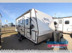 New 2017  Forest River Flagstaff Micro Lite 23LB by Forest River from ExploreUSA RV Supercenter - MESQUITE, TX in Mesquite, TX
