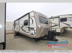 New 2017  Forest River Flagstaff Super Lite 29RKWS by Forest River from ExploreUSA RV Supercenter - MESQUITE, TX in Mesquite, TX