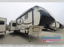 New 2017  Dutchmen Denali 293RKS by Dutchmen from ExploreUSA RV Supercenter - MESQUITE, TX in Mesquite, TX