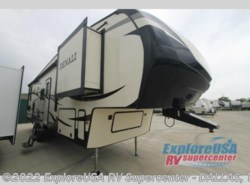 New 2017  Dutchmen Denali 280LBS by Dutchmen from ExploreUSA RV Supercenter - MESQUITE, TX in Mesquite, TX
