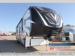 New 2018 Dutchmen Voltage Epic 4150 available in Mesquite, Texas
