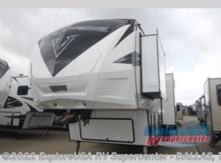 New 2019 Dutchmen Voltage V3805 available in Mesquite, Texas