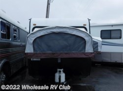 New 2016  Starcraft Launch 17SB by Starcraft from Wholesale RV Club in Ohio
