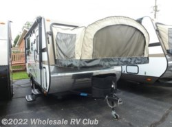 New 2017  Starcraft Travel Star 186RD by Starcraft from Wholesale RV Club in Ohio