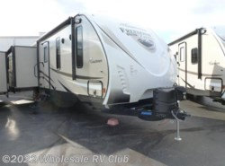 New 2016  Coachmen Freedom Express 293RLDSLE by Coachmen from Wholesale RV Club in Ohio