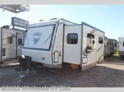 New 2017  Forest River Flagstaff Shamrock 21SS by Forest River from Wholesale RV Club in Ohio