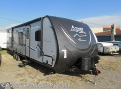 New 2017  Coachmen Apex Ultra-Lite 300BHS by Coachmen from Wholesale RV Club in Ohio
