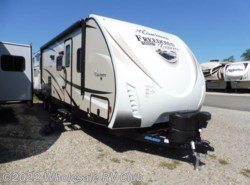 New 2017  Coachmen Freedom Express 310BHDS by Coachmen from Wholesale RV Club in Ohio