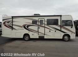 New 2016  Forest River Georgetown 31B3 GT3 by Forest River from Wholesale RV Club in Ohio