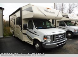 New 2017  Coachmen Freelander  26RS by Coachmen from Wholesale RV Club in Ohio