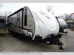 New 2017  Coachmen Freedom Express 276RKDSLE by Coachmen from Wholesale RV Club in Ohio