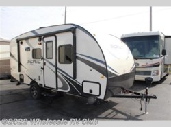 New 2017  Venture RV Sonic 169VBH by Venture RV from Wholesale RV Club in Ohio