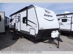 New 2017  Jayco Jay Feather SLX 245RLSW by Jayco from Wholesale RV Club in Ohio