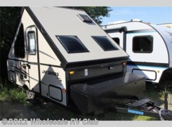 New 2016  Jayco Jay Series Sport Hardwall 12HSB by Jayco from Wholesale RV Club in Ohio