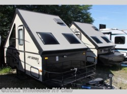 New 2016  Jayco Jay Series Sport Hardwall 12HMD by Jayco from Wholesale RV Club in Ohio