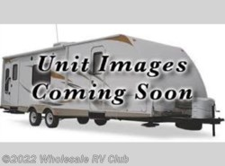 New 2016  Coachmen Clipper Classic 1285SST by Coachmen from Wholesale RV Club in Ohio